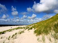 nordsee insel amrum strand