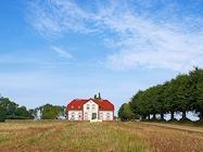 poel landhaus