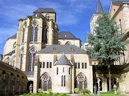 trier domkirche st peter