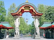 zoo berlin eingangstor